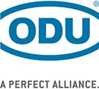 ODU - A Perfect Alliance